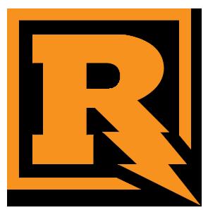 Richards Manufacturing logo
